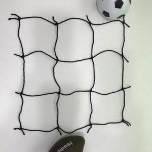 soccer 24